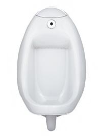 American Standard Urinal Part Guide