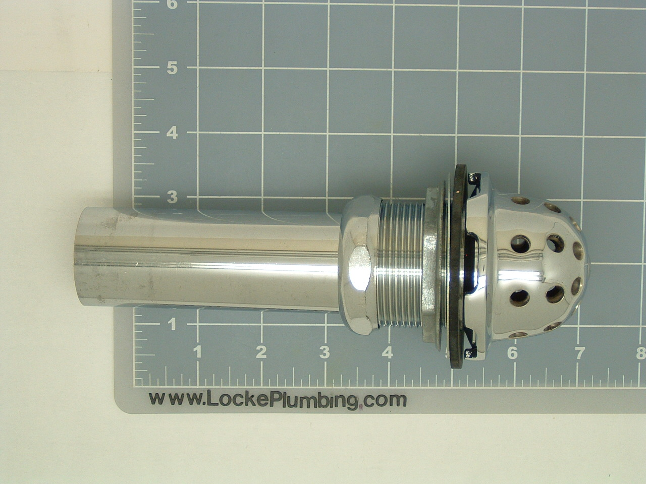 American Standard Bee Hive Strainer Assembly For Trough Or
