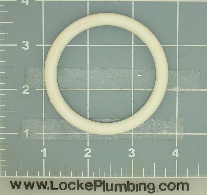 american bath ame oring hand shower decorative o ring locke plumbing. Black Bedroom Furniture Sets. Home Design Ideas