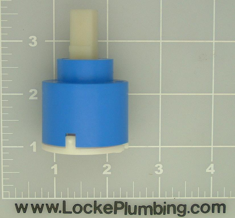 Blanco 164 2301 Ceramic Single Lever Cartridge New Number