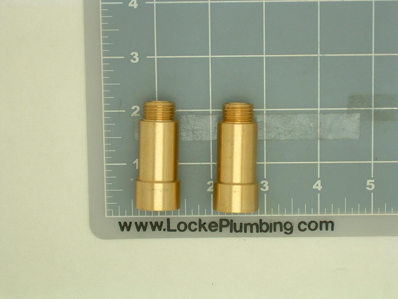 Crane Valve Replacement Parts : Crane f dialese seats per pair locke plumbing