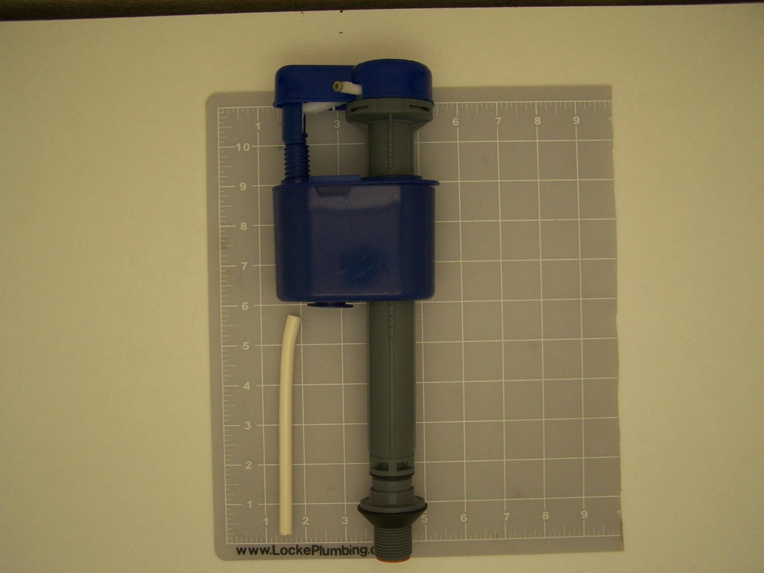 Crane Flush Valve Assembly : Crane toilet parts list bing images