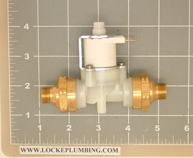 Delta Electronic Faucet Parts Leaking Outdoor Faucet