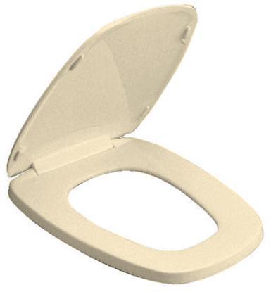 eljer emblem toilet seat.  seat natural bone regular bowl eljer emblem Eljer Emblem Toilet Seat Depthfirstsolutions