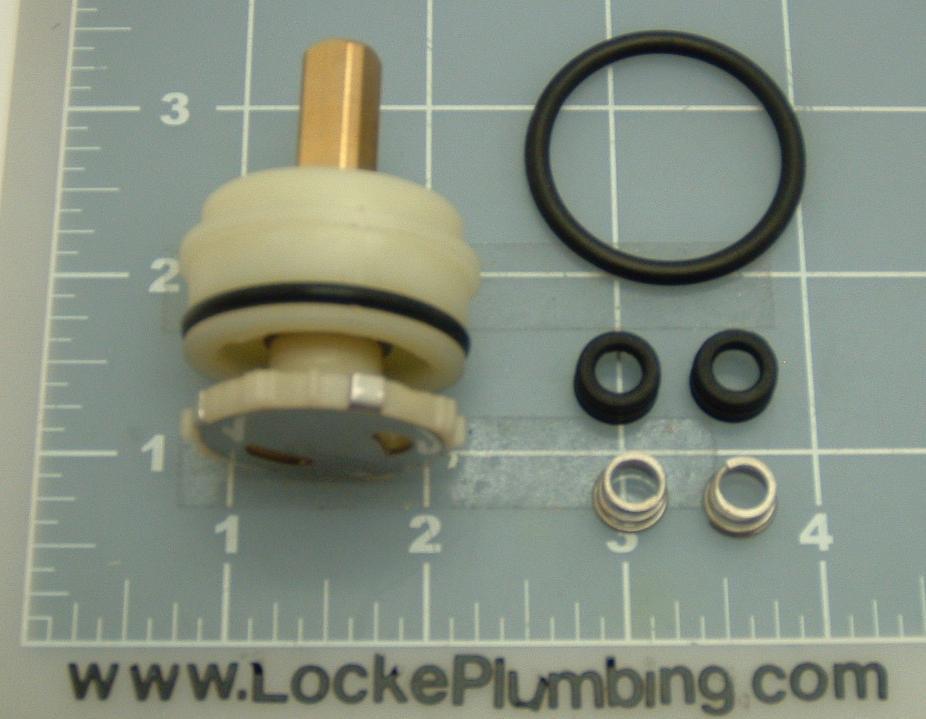 Gerber 97-058 Single Lever Cartridge - Locke Plumbing