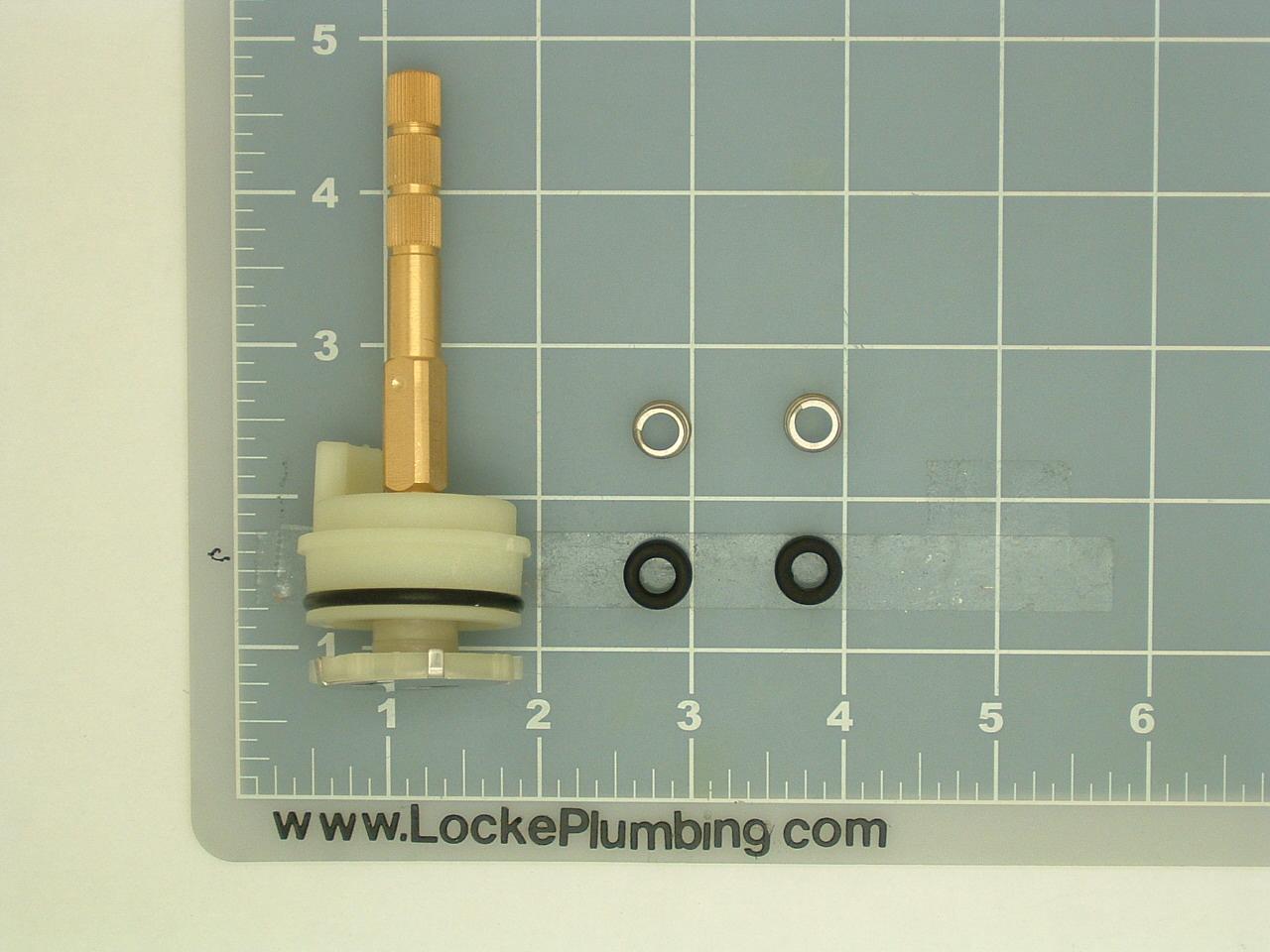 Danze Shower Cartridge Replacement Sweet Puff Glass Pipe