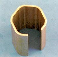 Jacuzzi Wrench 1981000 Locke Plumbing