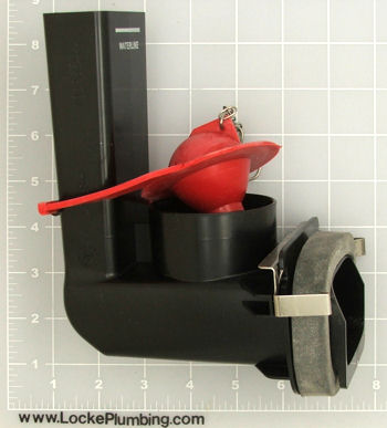 Kohler 1013944 Flush Valve Locke Plumbing