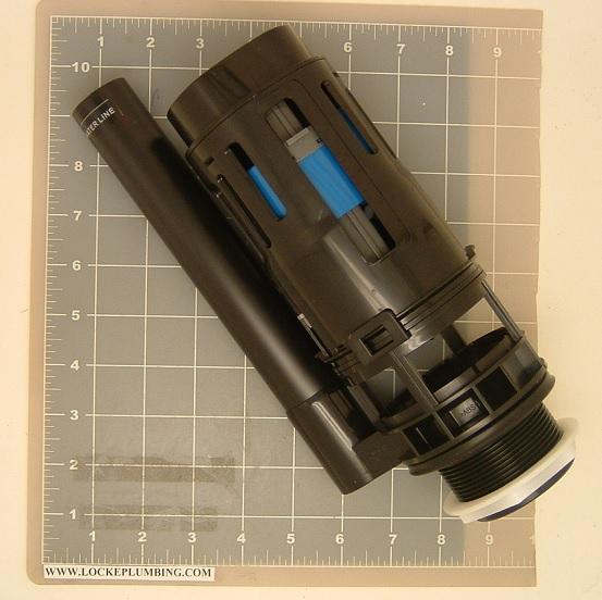 Kohler 820 Dual Flush Valve Kit 1269696 Locke Plumbing