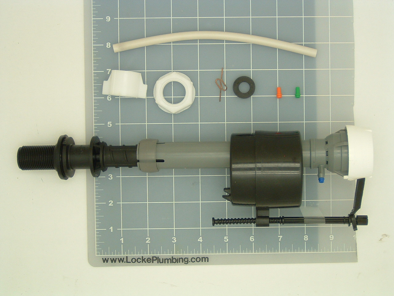 Kohler 87961 Fill Valve NEW NUMBER GP1138930 - Locke Plumbing