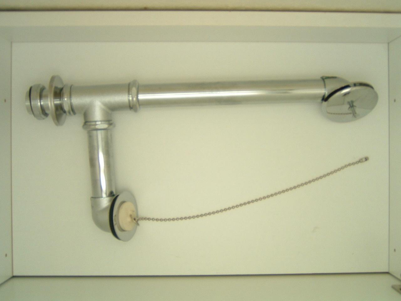 """Kohler K-1184-LA Devonshire Collection 60"""" Three Wall Alcove"""