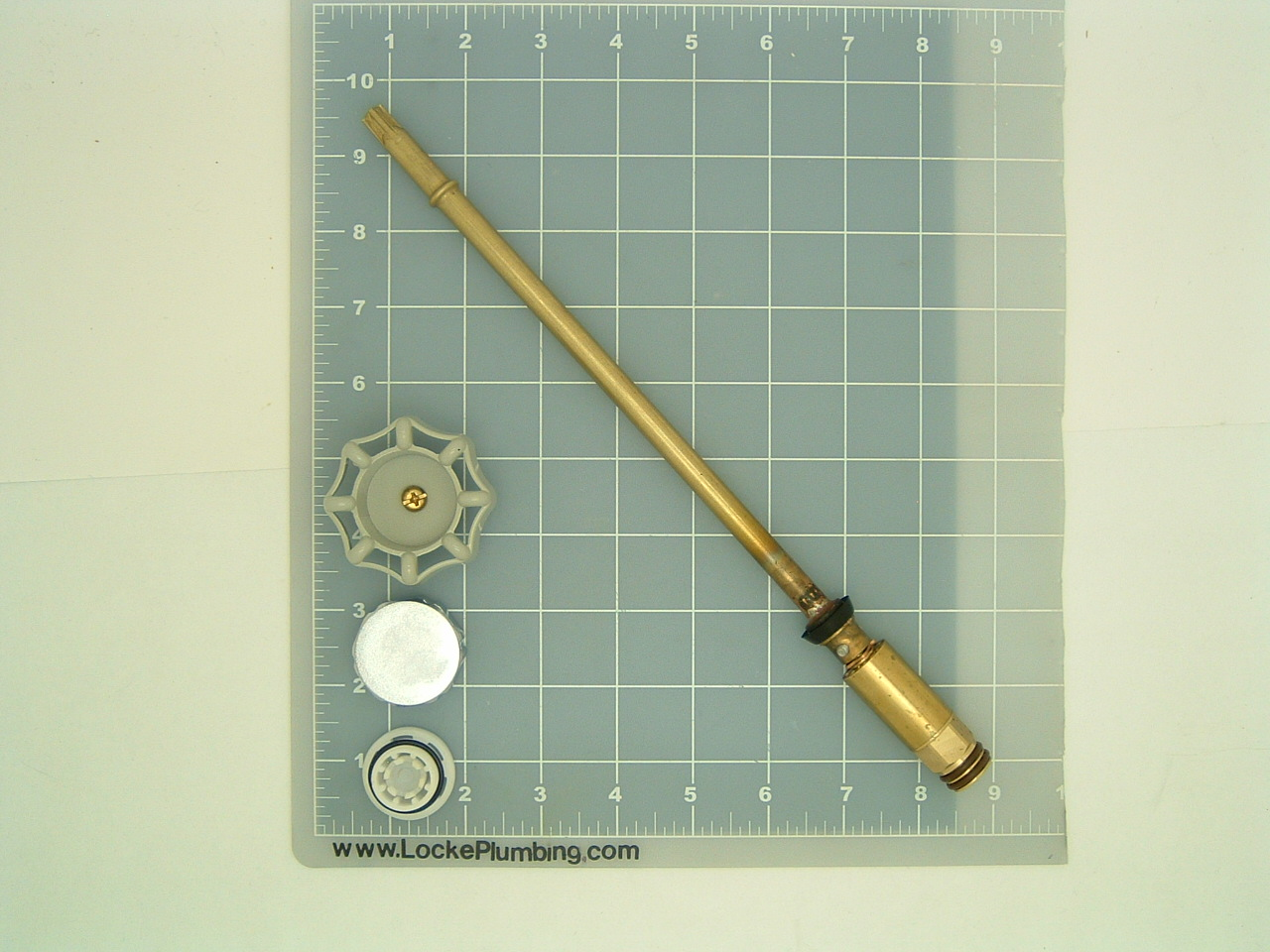 Mansfield Anti Siphon Outdoor Faucet Repair Kit Outdoor Ideas