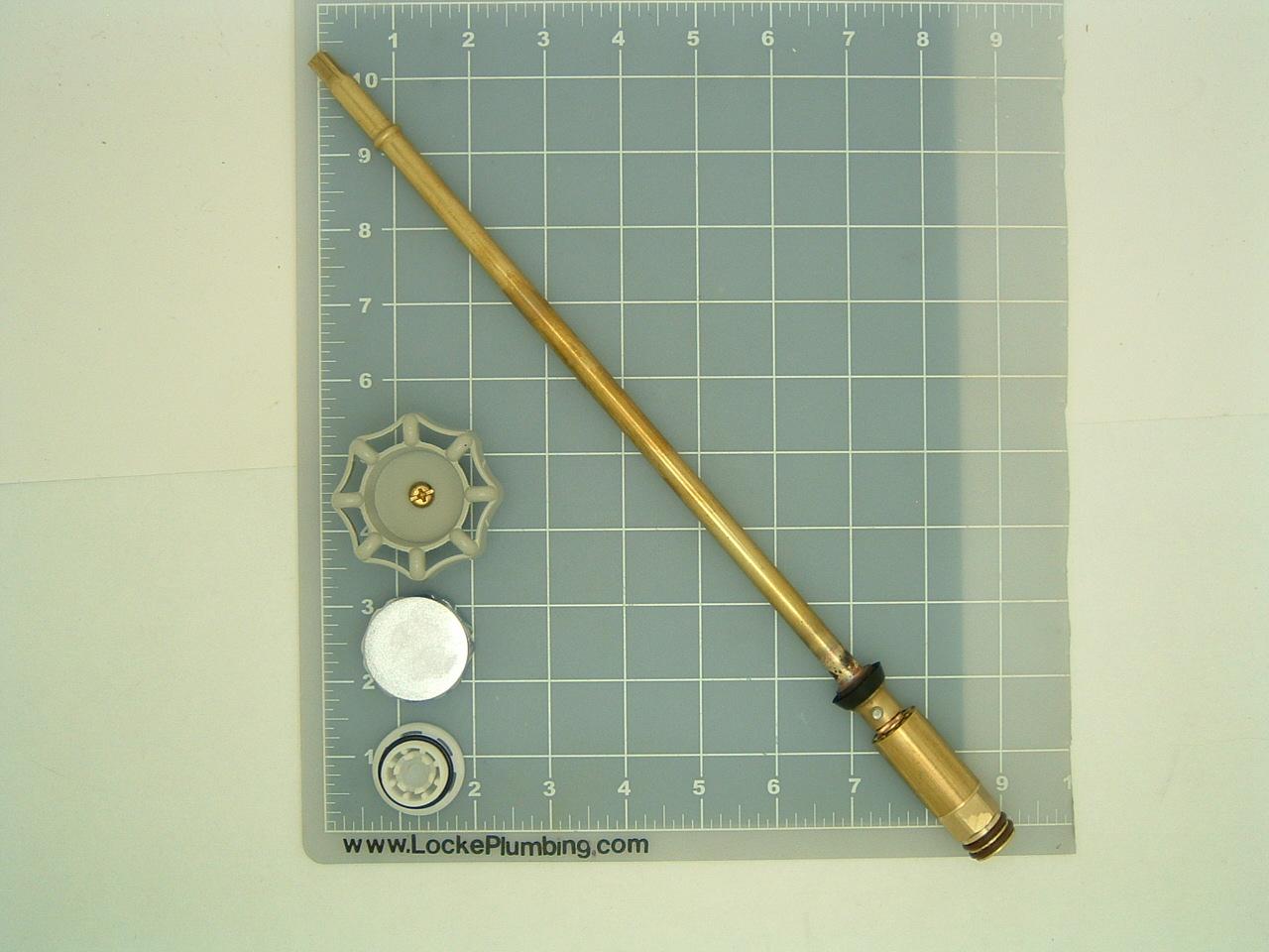 Mueller Faucet Repair Kit Faucets Ideas