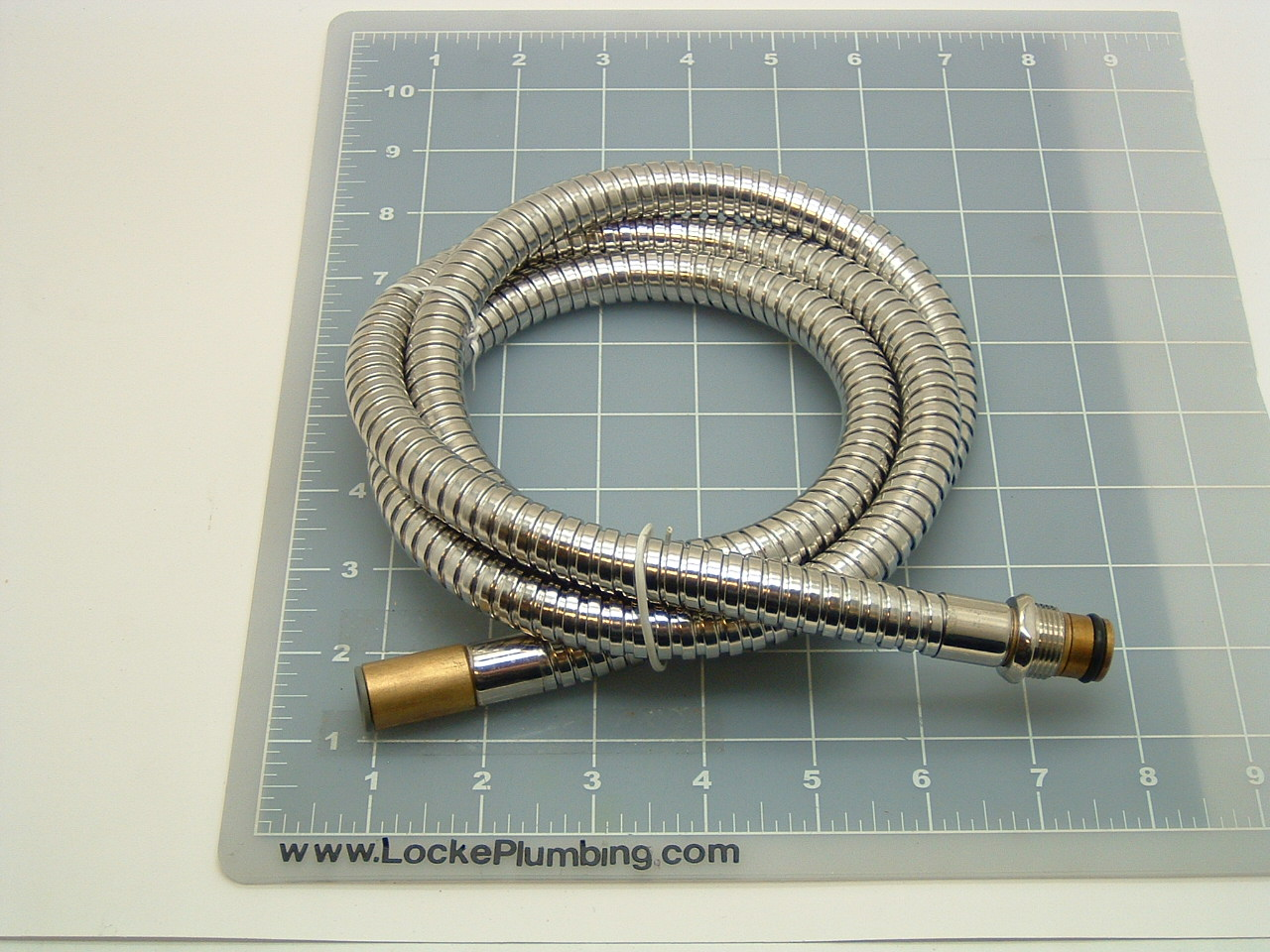 Price Pfister 951-062 Pull Out Hose S/A - Locke Plumbing