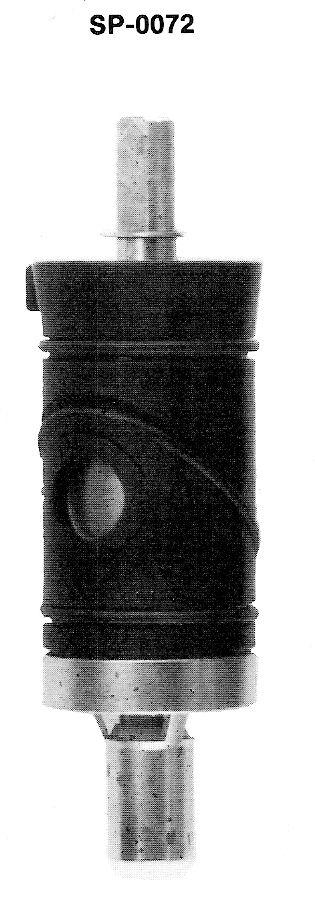 Speakman Sp 0072 Stem Replaces G05 0352 Locke Plumbing