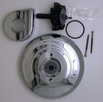 Sterling 021kit Faucet Rebuild Kit Locke Plumbing