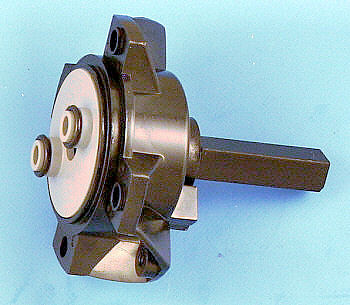 Sterling 052 00 Single Lever Cartridge New Number Gp71969