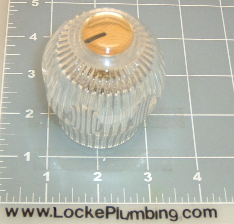 Sterling A2777 Diverter Handle Locke Plumbing