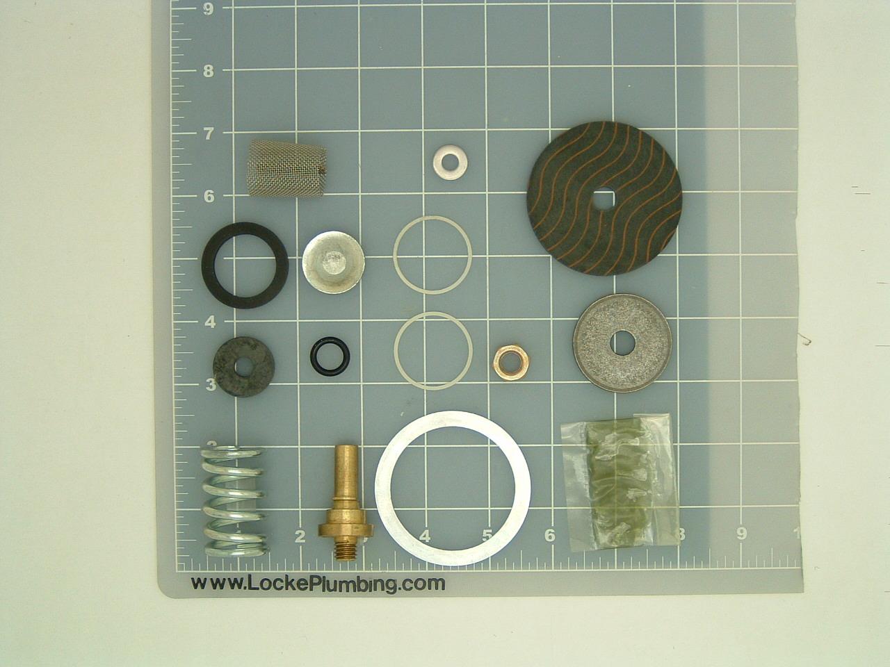wilkins rk34 600 pressure reducing valve new number rk34 600xl lead free locke plumbing. Black Bedroom Furniture Sets. Home Design Ideas