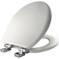 Super Locke Plumbing Dailytribune Chair Design For Home Dailytribuneorg