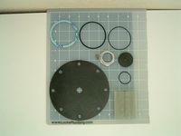 locke plumbing. Black Bedroom Furniture Sets. Home Design Ideas